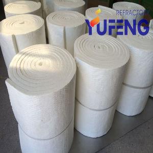 Ceramic Fiber Blanket/Refractory Fiber Blanket pictures & photos