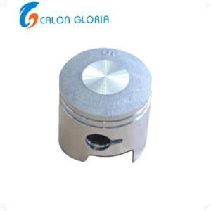 Spare Parts Cylinder Spark Plug for Calon Gloria Outboard Motor Marine Machine pictures & photos