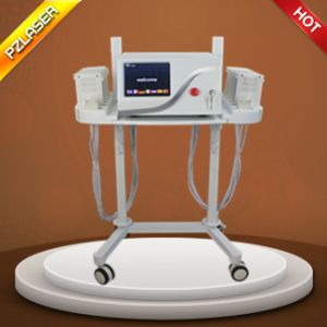 650nm+940nm Lipo Laser Weight Loss Slimming Machine