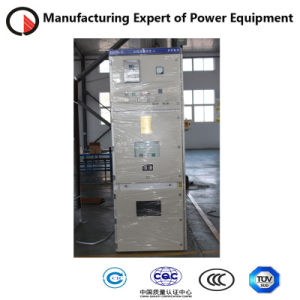 Cheap Switchgear with Medium Voltage and High Qualtiy