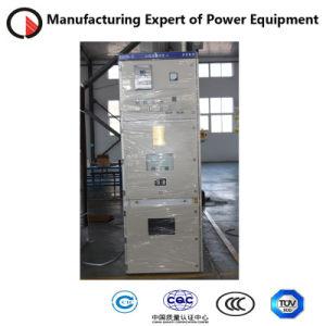 Cheap Switchgear with Medium Voltage and High Qualtiy
