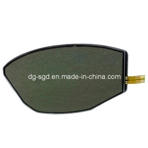 SGD-LCD Screen for 3D Glassed (right)