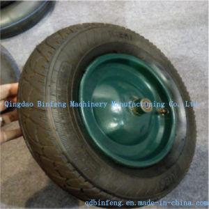 Pneumatic Wheel, Wheelbarrow Tyre/Wheel Barrow Tyre