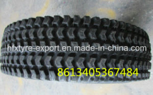 Tyre for Japanese Tractor 22X7-12 11.2-20, Agricultural Tyre pictures & photos