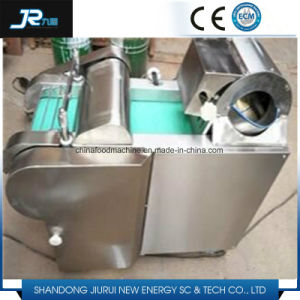Industrial Multifunctional Food Processing Fruit Vegetable Cut Machine pictures & photos