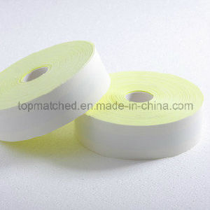 Hi-Vis Ultra Thin Soft Fr Reflective Warning Tape pictures & photos