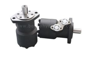 Danfoss Omp (BM1) Hydraulic Orbital Motor pictures & photos