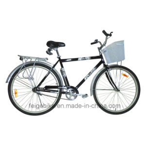 "Ukrain & Moldova Market Men Bike 28"" Male Bicycle (FP-TRDB-048) pictures & photos"