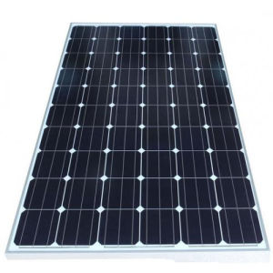 High Efficiency Mono 260W Solar Panel for Home Solar System pictures & photos