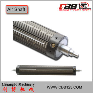 Board Style Air Shaft for Machine pictures & photos