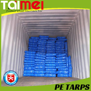 50~300GSM Tarpaulin for Truck Cover / Pool Cover / Boat Cover pictures & photos