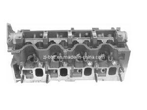 Cylinder Head Lancia 60814721/71712828 1.9JTD/1910CC Engine: AR323.02/937A2.000/AR371.01