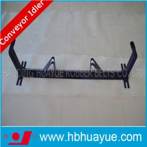 Belt Conveyor Idler Bracket (D75, TDII, TDIIA) pictures & photos