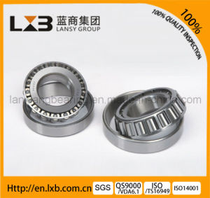 High Quality Taper Roller Bearing 30207 Roller Bearing