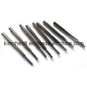 Tungsten Carbide Nozzle Coil Winding Wire Guide Nozzle (W0440-3-2010) pictures & photos