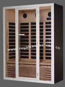 Sauna Room (12A3)