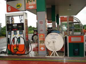 Top-Selling Digital Fuel Dispenser Pumps pictures & photos