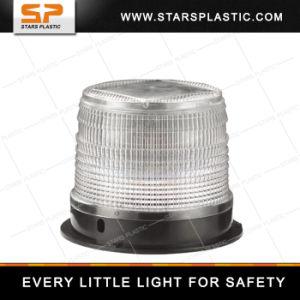 Solar Power Beacon Warning Light pictures & photos