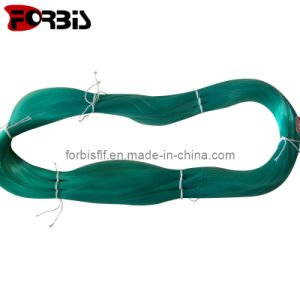 Bulk Nylon Monofilament Fishing Line pictures & photos