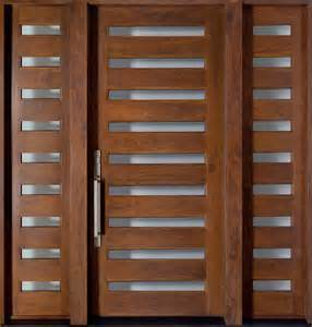 Veneer Wooden Fire Door pictures & photos