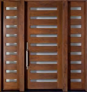 Veneer Wooden Fire Door pictures & photos