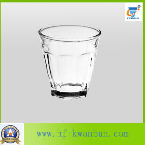 Drinking Glass Cup with Good Price Glassware Kb-Hn0289 pictures & photos
