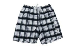 Easy Dry Men′s Beach Shorts with Polyester