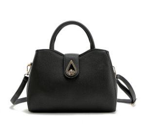 Thailand Wholesale Handbags Ladies Fancy Bags Made of PU