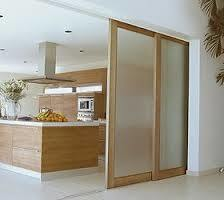 High Quality Hanging Aluminum Sliding Glass Door pictures & photos