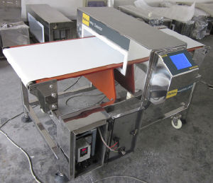 Metal Detector Machine (MDC-500/100mm) pictures & photos