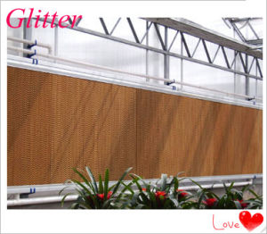 Greenhouse Corrosion-Resistant Cooling Pad pictures & photos