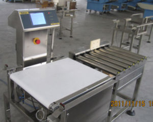 Online Weight Check Machine CWC-450NS pictures & photos