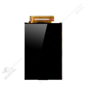 100% New and Original Phone LCD Display Replacement for Own S3010 pictures & photos