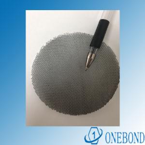 Tiny Hole Aluminum Honeycomb Core pictures & photos