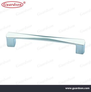 Furniture Handle Cabinet Handle Zinc Alloy (800233) pictures & photos
