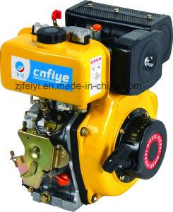 Fyd170 Diesel Engine