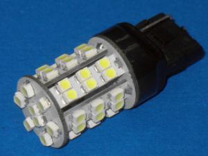 LED Auto Bulb (7440/7443-T20-44SMD)