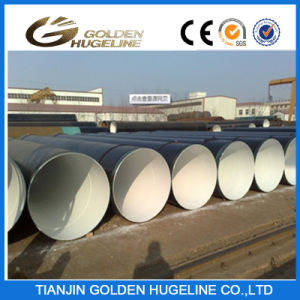 Anti Corrosion Coating Epoxy Paint Coating for Steel Pipe pictures & photos
