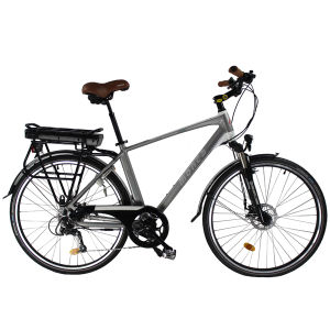 CE Approved New Electric Bike 36V 350W Motor Bicycle pictures & photos