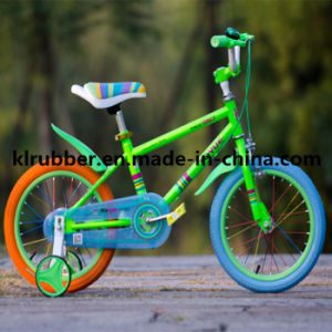 Hot Sale Mountain Children MTB Bike with Bright Color pictures & photos