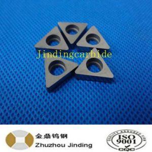 Cemented Carbide Shim pictures & photos