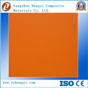 Aluminum Edge-Binding FRP PP Composite Panels pictures & photos