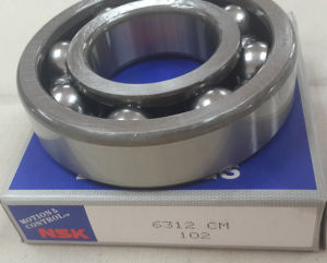 NSK 6302 Ball Bearing pictures & photos