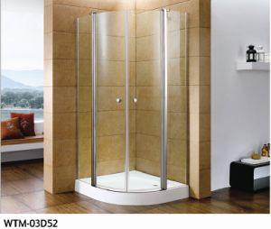 Farmeless Shower Room Wtm-03D52 pictures & photos