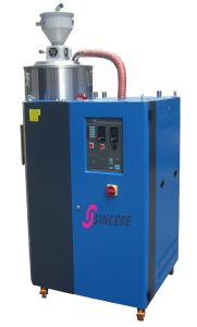 Pet Dehumidifier Dryer Sid100/120 (SID series) pictures & photos