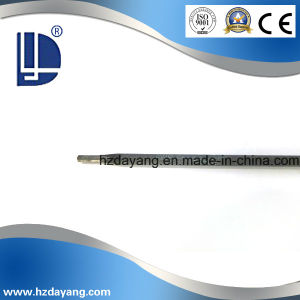 High Quality Surfacing Welding Electrode/Solder {Efemn-B} pictures & photos