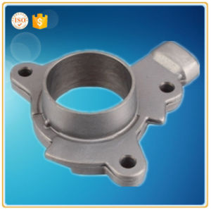 Forged Part Forging Aluminum Machinery Part