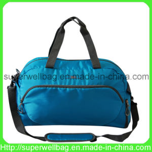 Outdoor Travelling Bag Wholesale Tote Duffel Bags Sports Bags