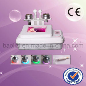 Venation Breast Care Machine