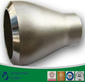 Stainless Steel Concentric/Eccentric Reducer Ss